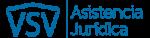vsvasistenciajurídica Logo